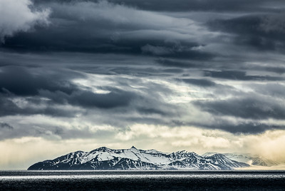 Majestic clouds over Arctic Mountains-9.jpg