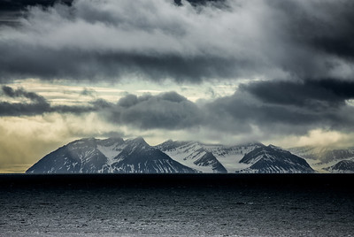 Majestic clouds over Arctic Mountains-5.jpg