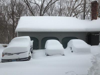 01-27-15 Snow