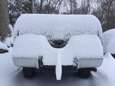 02-09-17 Snow