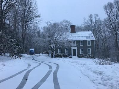 03-13-18 Snow Storm