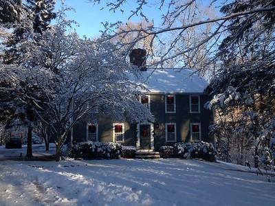 12-12-13 Snow