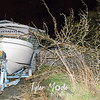 16  Tree Down on Boat NE 49th Street and NE 56th Ave
