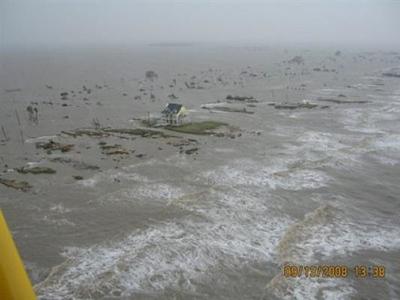 2008 09-13