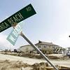 2008 09 Jamaica beach