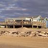 2008 09 House before Ike