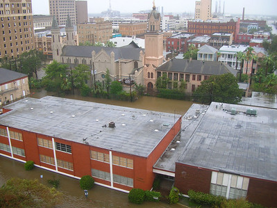 2008 09 galveston