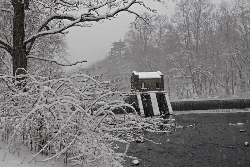 2010-02-10 SpeedwellLake in Snow.jpg