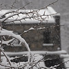 2010-02-10 SpeedwellLake.jpg