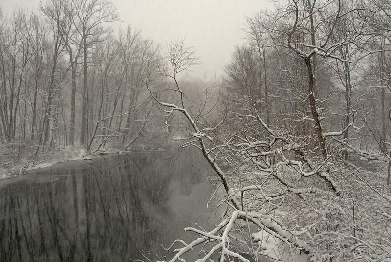 2010-02-10 WhippanyRiver in Snow.jpg