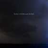 Close lightning strike near Hastings, NE | May 30, 2012