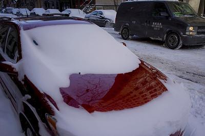2014_01_03_NYC_Chelsea_Snowstorm&StreetScene