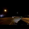 Monsoon, AZ, Ford Explorer, GoPro, Hero4