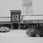 Buckeye Photography, Inc.'s photo