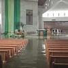 St  Ignatious Catholic church on cypresswood