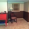 Dallas Bed room