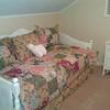 M's Bedroom