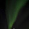 908  G Aurora V