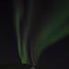 1109  G Aurora Over Coldfoot V