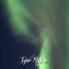 1181  G Aurora Up
