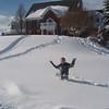 Madi, Feb. 6, 2010