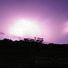 The End of a Thunder Storm #1