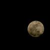 Super Moon 3/19/11