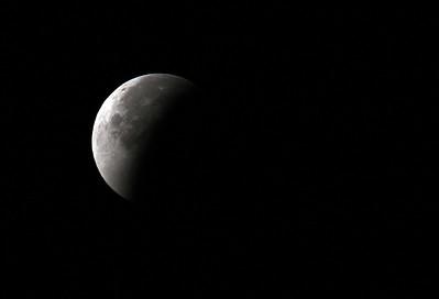 20150928_MoonEclipse_2618