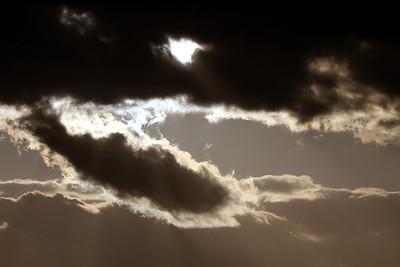 20131029_PMD_Clouds_5151