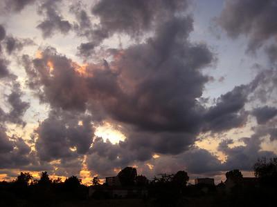 20140828_Erl_Sunset_9613