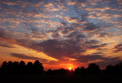 20150821_Erl_Sunset_2351
