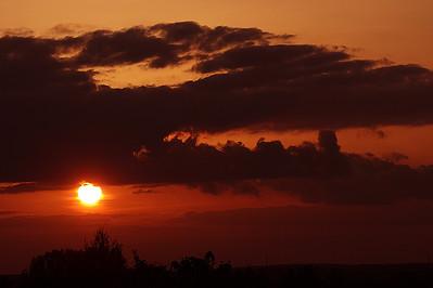 20100518_sunsetErlangen_0451