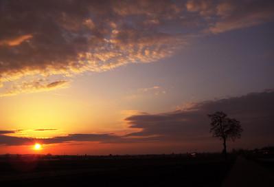 20170216_90km_SunsetKnoblauchsland_3980