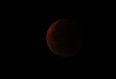 20150928_MoonEclipse_2603