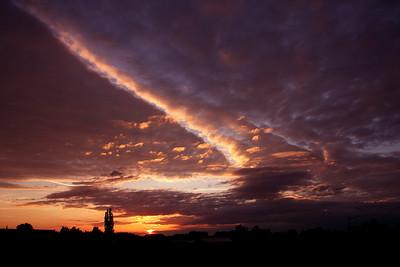 20120610_NUE_Sunset_6548