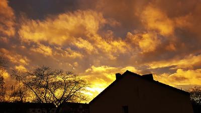 20161119_Sunset_NUE_161508