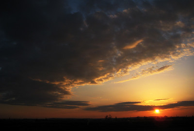 20170216_90km_SunsetKnoblauchsland_3979