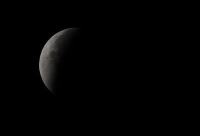 20150928_MoonEclipse_2616