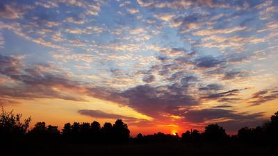 20150821_Erl_Sunset_200840