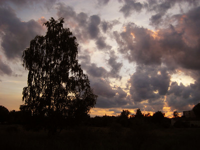 20140828_Erl_Sunset_9612