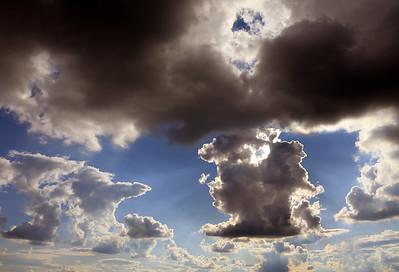 20170918_NUE_Clouds_3939