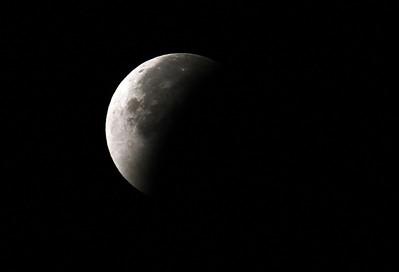20150928_MoonEclipse_2617
