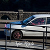 175  G Pink Eyelash Car