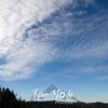 29  G Clouds