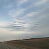 Nov. 5th 2013 (Morris, MN along Hwy 59)