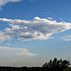 """What does this cloud formation remind you off?<br /> <br /> July 17th 2015 over Pomme De Terre River looking south west from WCROC Gardens Scenic View in Morris, Minnesota<br /> <br />  NATIONAL DAYLIGHT APPRECIATION DAY<br /> <a href=""""http://www.nationaldaycalendar.com/latest-posts/"""">http://www.nationaldaycalendar.com/latest-posts/</a><br /> <br /> National Daylight Appreciation Day is observed each year on June 21.   This day recognizes summer solstice (the longest day of daylight in the northern hemisphere) and encourages people to celebrate the many benefits of the sun.<br /> <br /> National Daylight Appreciation Day is also a day to learn more about the importance of daylighting.  Daylighting is using skylights, windows and other architectural openings to natural light interior spaces.  Doing so helps not only to reduce energy consumption but may also have health benefits.<br /> <br /> Some areas are designed with automatic dimming systems when natural light is present, which reduces the amount of artificial light required.  The process is known as daylight harvesting.<br /> <br /> Daylight has positive psychological effects; it can boost your mental health and help to lower depression as well as help with increased energy levels.  The Vitamin D that we naturally get from the sun has many health benefits for us.<br /> <br /> Enjoy the summer solstice, enjoy the sunshine and let the sun shine into your home!<br /> <br /> HISTORY<br /> <br /> National Daylight Appreciation Day is sponsored by Solatube International, Inc., a manufacturer of Tubular Daylighting Devices.<br /> <br /> There are over 1,200 national days. Don't miss a single one. Celebrate Every Day with National Day Calendar!"""