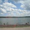 "Lake Minnewaska in Glenwood (July 2012). <a href=""http://pope.goodnewsminnesota.info/glenwood.html"">http://pope.goodnewsminnesota.info/glenwood.html</a>"