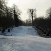 Dunham Park Obelisk