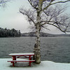 Lake Colby