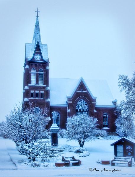 church_3766